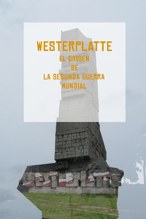 Pinterest WesterPlatte