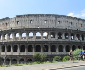 Rome 10 best places to visita